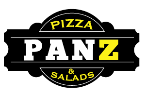 PIzza Panz Pizza